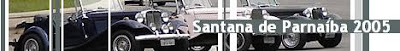 Santana de Parnaíba 2005