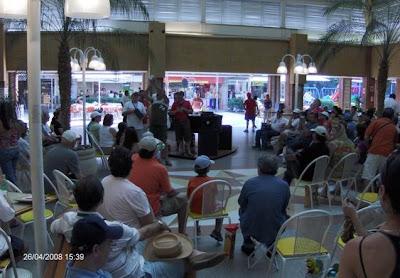 MPs na Riviera 2008 - pelo Casal Cypriano
