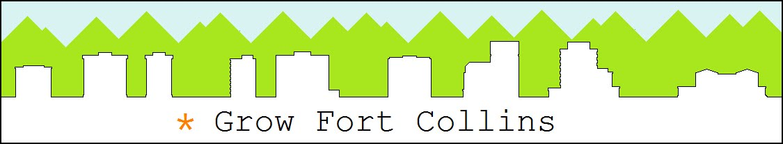 Grow Fort Collins