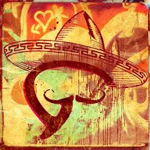 www.guysombrero.com