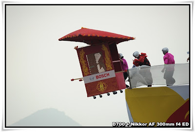 Red Bull飛行日(Red Bull Flugtag)