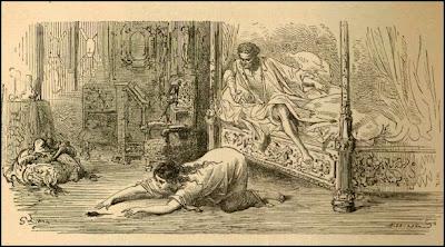 Publicado por Yamil Cuellar en Fábulas de Jean de la Fontaine