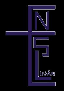 Logo de nuestra Institución