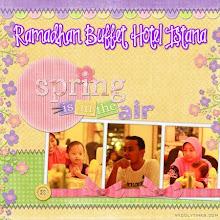 :: Ramadhan 2010 ::