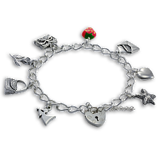 Charm Bracelets