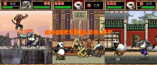 best 320x240 java games free