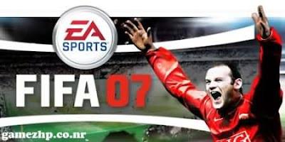 Fifa 07 Free Download (Torrent) Fifa+2007+-+header