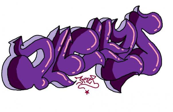 albelys