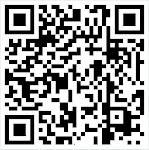 Nosso Blog em QR Code