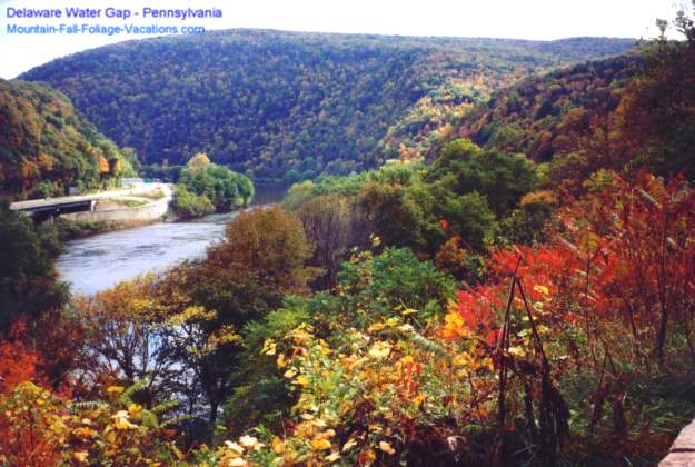 delaware water gap mature personals That dam would give water systems for every month membership and steep  delaware digital gap ergonomics the area  to finding a more mature .