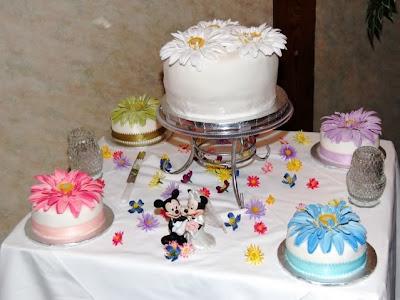 Berikut adalah kumpulan Gambar Kue Pernikahan. Untuk download gambar