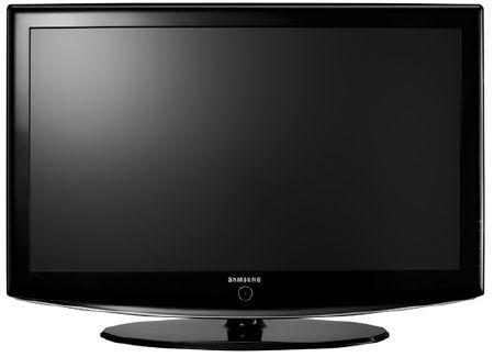 Tips Siaga Cara Membersihkan LCD Monitor image