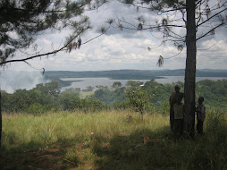 More of Beautiful Bukaleba