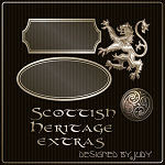 link to my Scottish Heritage Extras