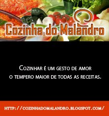 Meus Blogs: