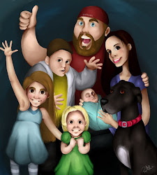 CLICK BELOW FOR SHAYTARDS VIDEOS