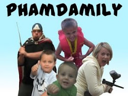 CLICK BELOW FOR PHAMDAMILY VIDEOS