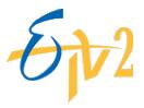 ETV2 Telugu News Logo