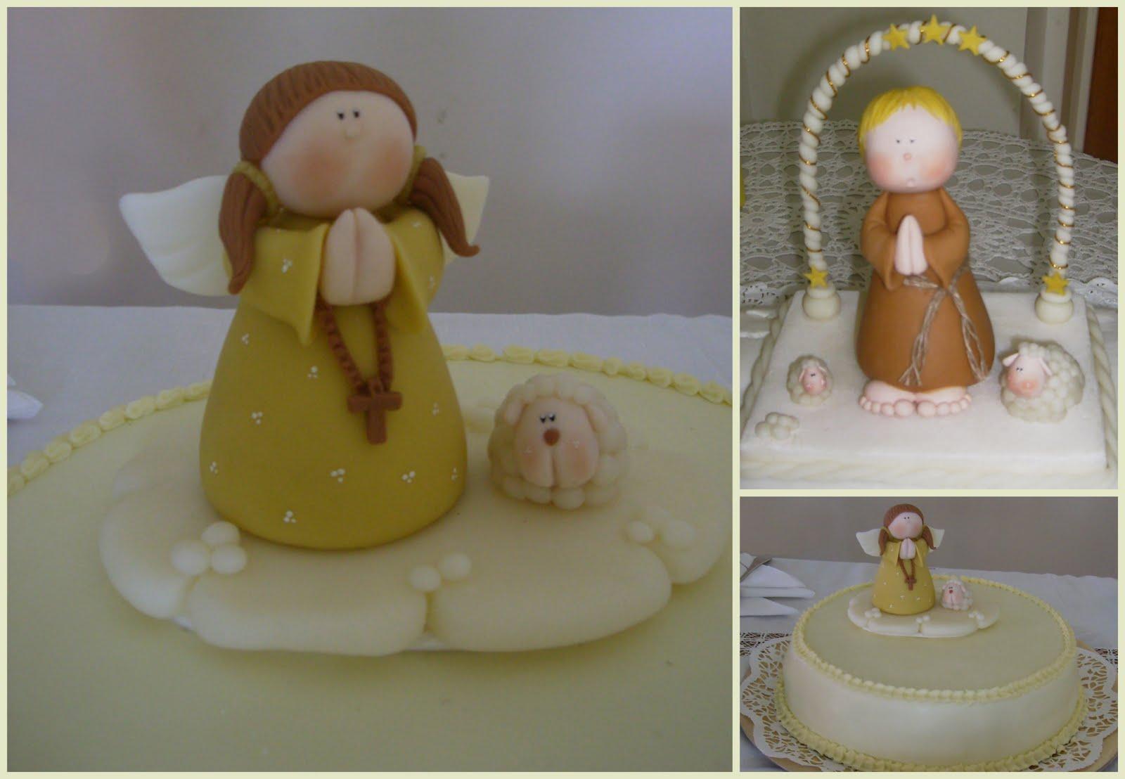Escaparate adornos para tortas for Adornos de pared originales