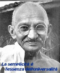 GANDHI