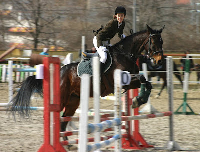 турнир коне варна