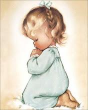 ♥♥♥ Meus sao todos os pequeninos!  ♥♥♥