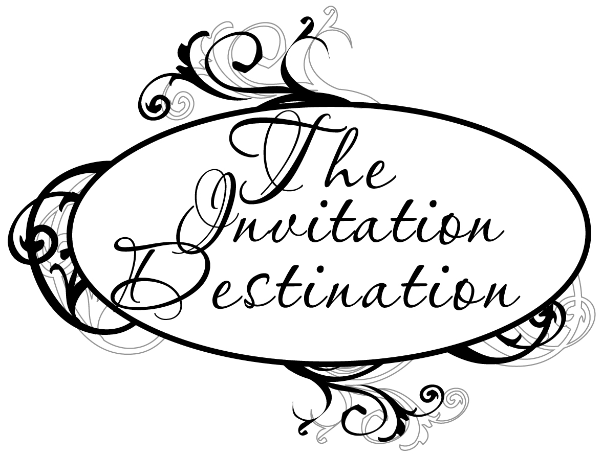 Addressing Wedding Invitations Wedding Plan Ideas