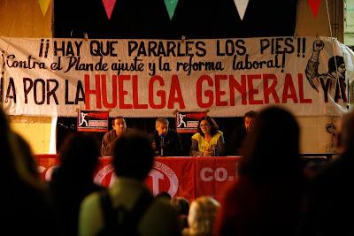 Madrid, 24 de noviembre: manifestación unitaria por una nueva huelga general Asamblea_Tabacalera05%255B1%255D