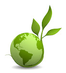 Join Green Globe - Click Here