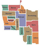 Your MN 9th Judicial District