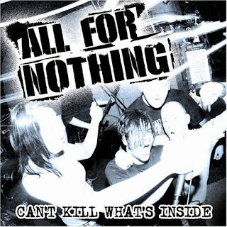 [All+For+Nothing+-+Can't+Kill+What's+Inside.jpg]