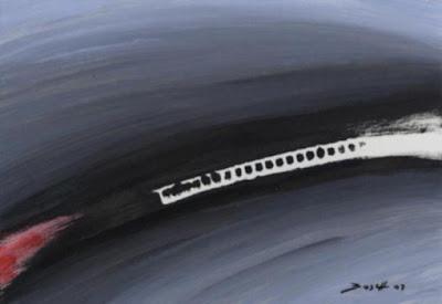 El tren 4