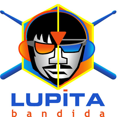Lupita logo