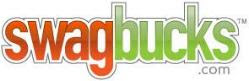 Win Swagbucks by Searching Now