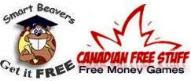 Canadian Free Stuff