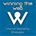 Win LOTS of Free Marketing