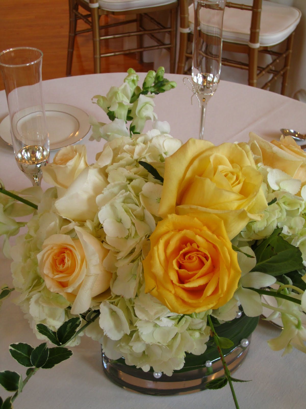 Wedding Flowers In Worcester : Jeff french floral event design tuckerman hall