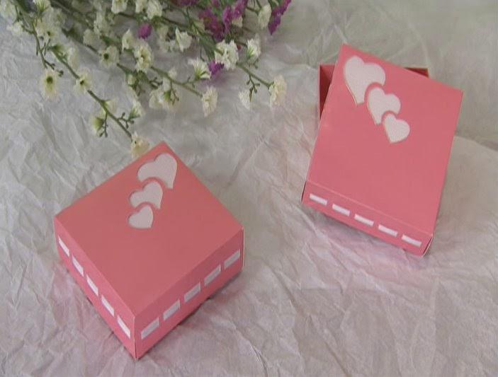 5 de bien simple utilisima utilisima bien simple cajas - Utilisima bien simple ...