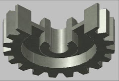 3D AutoCad