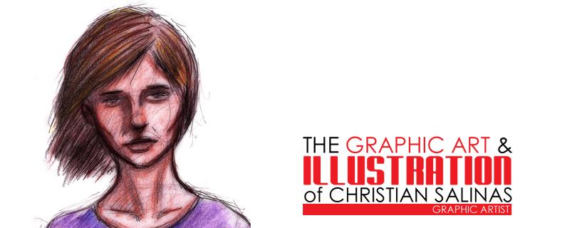 Graphic Art & Illustration