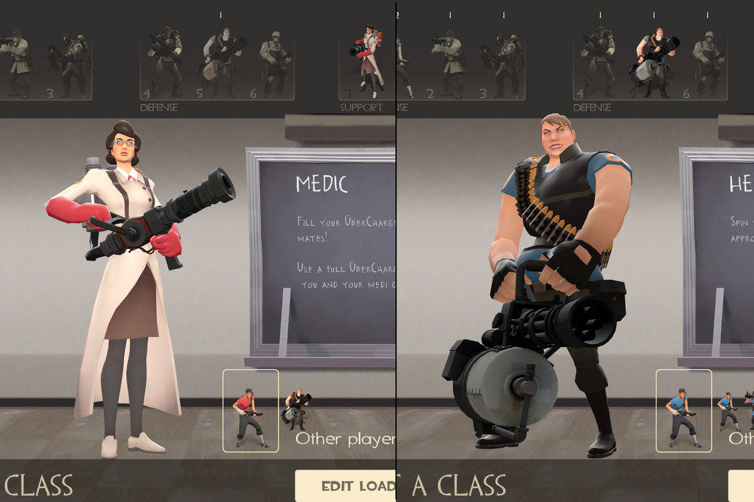 TF2 Sex http://thekitchenworks.net/20/tf2-female-sniper