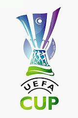 y como no, la UEFA
