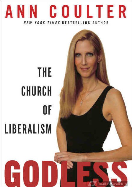 ann coulter-135