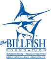 Catch and Release Billfish!