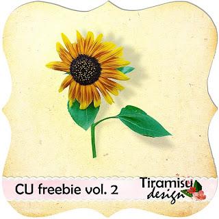 http://tiramisu-tiramisusweetthings.blogspot.com/2009/08/cu-freebie-vol2.html