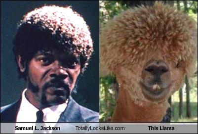 samuel-l-jackson-totally-looks-like-this