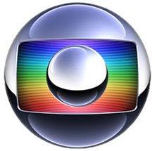 http://1.bp.blogspot.com/_AQtDYYkAQ00/SXc8hvH14tI/AAAAAAAAAFg/Ejvsb-UaEj4/s320/NovaLogoGlobo.jpg
