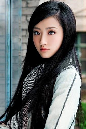 Jing Tian Nude Photos 42