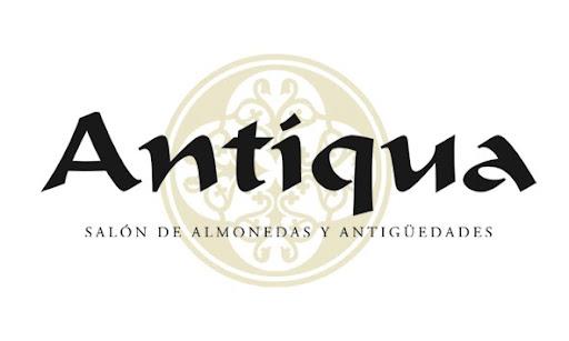 Antiqua