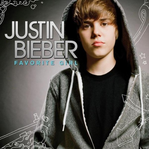 Justin Bieber Baby Album Cover 2010 Music Video Lyrics